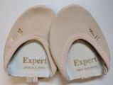 EXPERT Halfshoes, leather