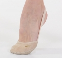 Half shoes SOLO OB11-52