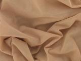 Ткани телесного цвета