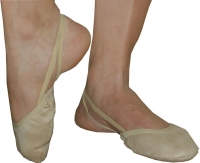 PASTORELLI CLASSIC MICROTECH half shoes, size 38. Art. 00513