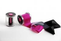 Pastorelli ribbon winder, Art. 02924