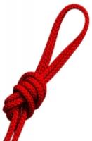 Hüpits PASTORELLI Patrasso. Colour: Red, art. 00143