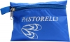 Half shoes holders Pastorelli. Color: Royal Blue, Art. 01441