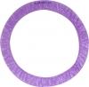 Чехол для обруча Pastorelli Light. Цвет: розово-фиолетовый, Art. 02192