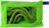 PASTORELLI rope holder. Color: Green, Art. 02249