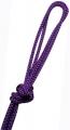 Hüpits PASTORELLI Patrasso. Colour: Violet, art. 02418