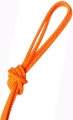 Hüpits PASTORELLI Patrasso. Colour: Orange, art. 02419