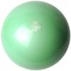 Мяч PASTORELLI New Generation. Цвет: зеленый жемчуг, art. 02626