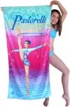 Pastorelli beach towel, Art. 02677