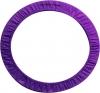 Чехол для обруча Pastorelli Light. Цвет: фиолетовый, Art. 03032