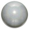 "Pall PASTORELLI GLITTER HV (High Vision). Color: ""Silver AB"", Art. 03180"