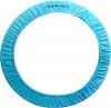 Чехол для обруча Pastorelli Light. Цвет: голубой, Art. 01459