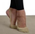 Half-shoes Pastorelli Alcantara Rio, size XXS (24-26), Art. 03449