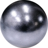 "Pall PASTORELLI GLITTER HV (High Vision). Color: ""Galaxy HV"", Art. 00046"