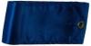 Ribbon monochromatic blue - 5 m, Art. 10023
