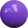 Мяч PASTORELLI New Generation. Цвет: лиловый, art. 00013