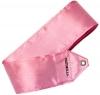 Lint PASTORELLI, 5 m. Colour: Pink, Art. 00061