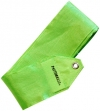 Lint PASTORELLI monochromatic green - 5 m, Art. 01483