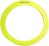 Чехол для обруча Pastorelli Light. Цвет: флуо-желтый, Art. 01454