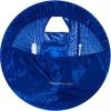 PASTORELLI Blue equipment holder, Art. 00602