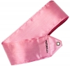 Lint PASTORELLI, 6 m. Colour: Pink, Art. 00062