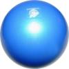 Мяч PASTORELLI New Generation. Цвет: Жемчужно-сапфировый, art. 00042