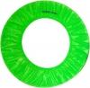 Чехол для обруча Pastorelli. Цвет: Флуо Зеленый, Art. 00357