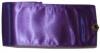 Ribbon monochromatic violet - 4 m, Art. 10060