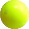Мяч PASTORELLI New Generation. Цвет: желтый флуо, art. 00014