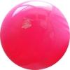Мяч PASTORELLI New Generation. Цвет: розовый флуо, art. 00011