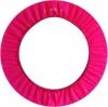 Чехол для обруча Pastorelli. Цвет: Малиновый, Art. 00359