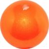 "Pall PASTORELLI GLITTER HV (High Vision). Color: ""Orange"", Art. 00028"