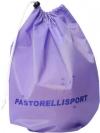 PASTORELLI ball holder. Color: Lilac. Art. 00333