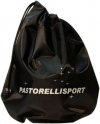 PASTORELLI ball holder. Color: Black. Art. 00324