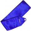 Lint PASTORELLI, 6 m. Colour: Blue, Art. 01490