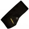 Lint PASTORELLI, 5 m. Colour: Black, Art. 00067