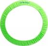 Чехол для обруча Pastorelli Light. Цвет: флуо-зеленый, Art. 01460