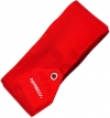 Lint PASTORELLI, 6 m. Colour: Punane, Art. 00089