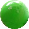 Мяч PASTORELLI New Generation. Цвет: Зеленый, art. 00010