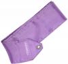 Lint PASTORELLI, 5 m. Colour: Lilac, Art. 00064