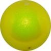 "Pall PASTORELLI GLITTER HV (High Vision). Color: ""Fluo Yellow"", Art. 00025"
