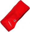 Lint PASTORELLI monochromatic red - 5 m, Art. 00088