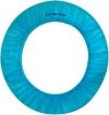 Чехол для обруча Pastorelli. Цвет: Голубой, Art. 00356