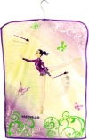 "Paint Leotard ""Josephine with clubs"", Art. 01575"