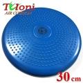 AIR Balance Cushion Tuloni 30 cm col. Blue