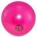 Iluvõimlemis pall, made in Italia. Colour: fuchsia, art. 10077