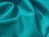 LUSTRE LYCRA BLUE ZIRCON, Art. LU.LYC/BLU.ZIR