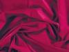LUSTRE LYCRA CHERRY RED, Art. LU.LYC/CHR.RED