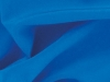LUSTRE LYCRA ELECTRIC BLUE, Art. LU.LYC/EL.BLU