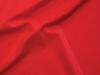 LUSTRE LYCRA FLUORESCENT RED, Art. LU.LYC/FL.RED